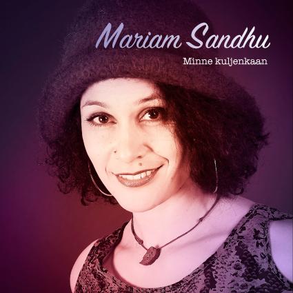 mariam_sandhu_mk16med